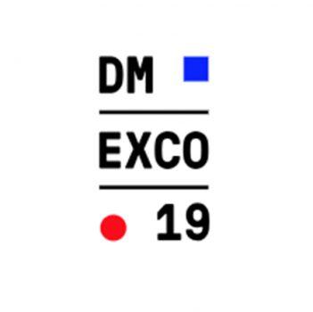 hallakate - dmexco 2019