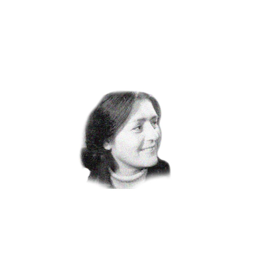 Xhanfise Keko, Gratë e Guximshme Shqiptare