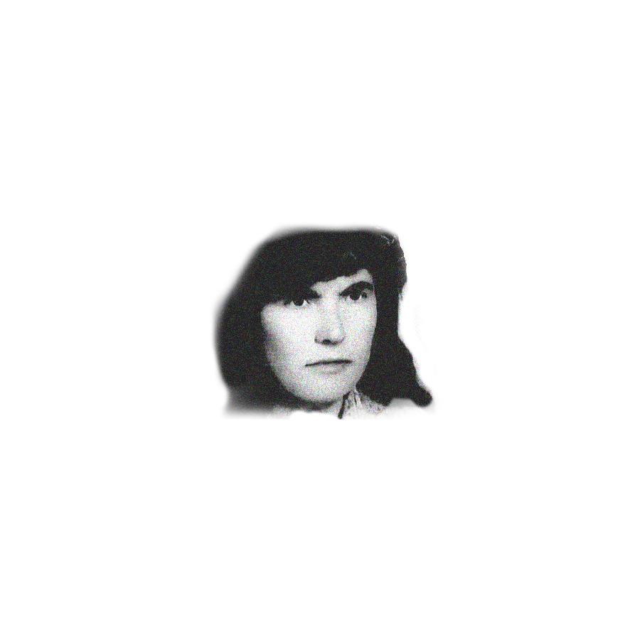 Xhevë Lladrovci, Gratë e Guximshme Shqiptare