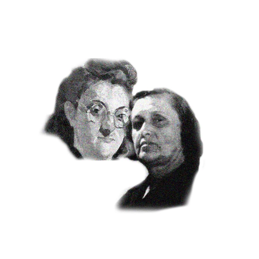 Motrat Zengo, Gratë e Guximshme Shqiptare