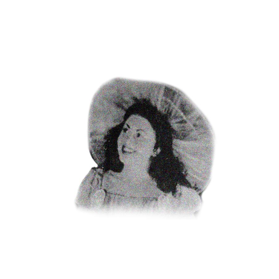 Eleni Qirici, Gratë e Guximshme Shqiptare