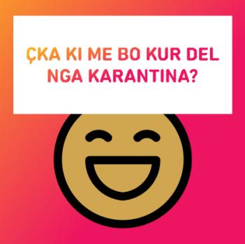 instagram, hallakate, filter